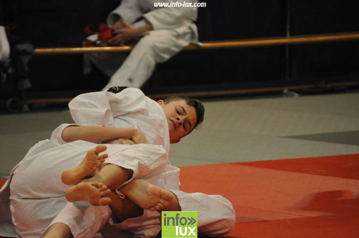 images/2019/Janvier/Judo1/Judo191