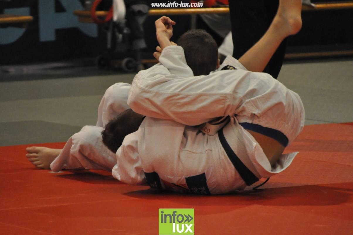 images/2019JudoReg/Judo192