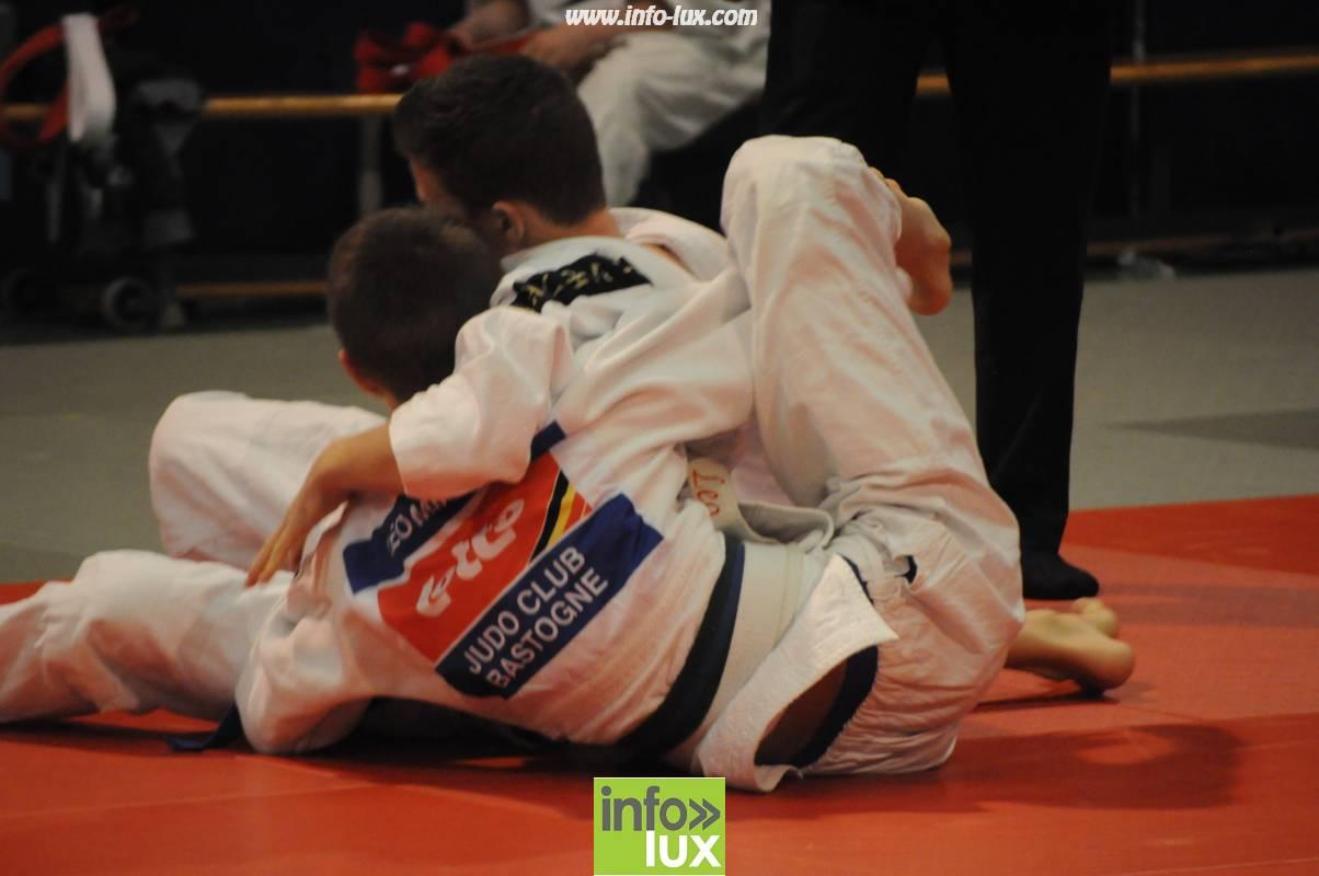 images/2019JudoReg/Judo193