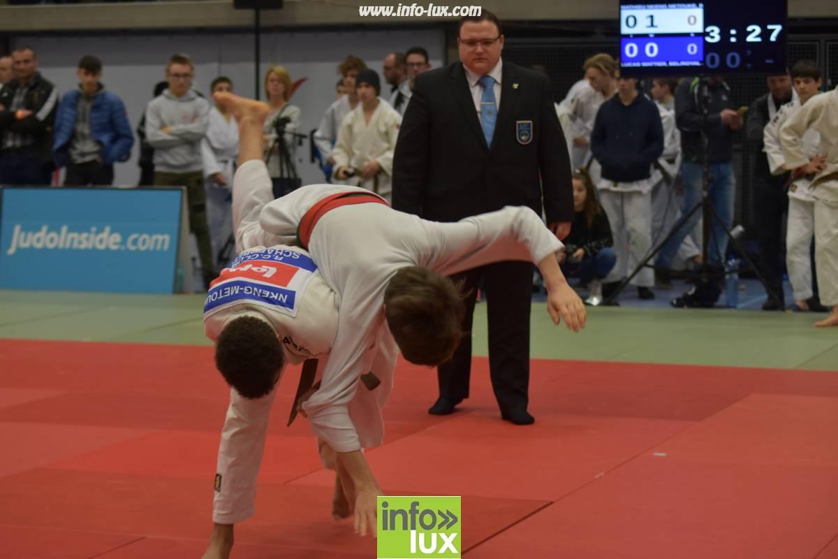 images/2019JudoReg/Judo194