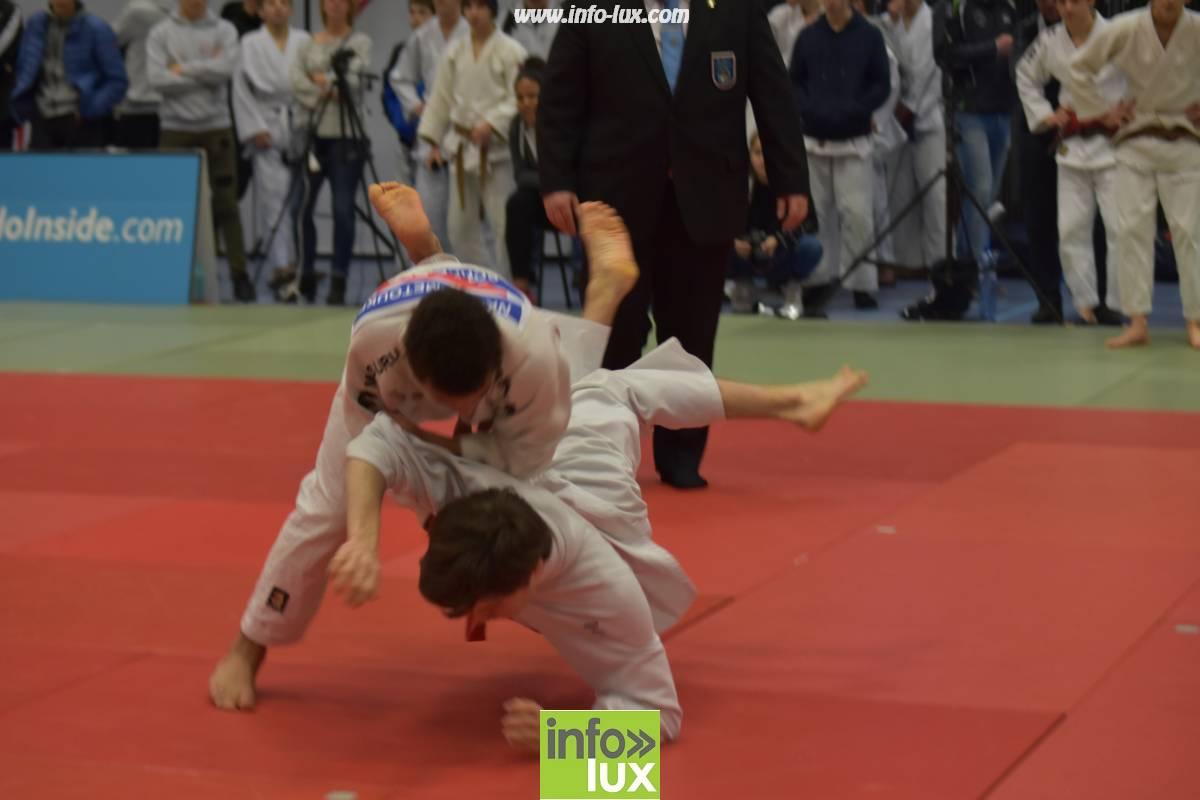 images/2019JudoReg/Judo196