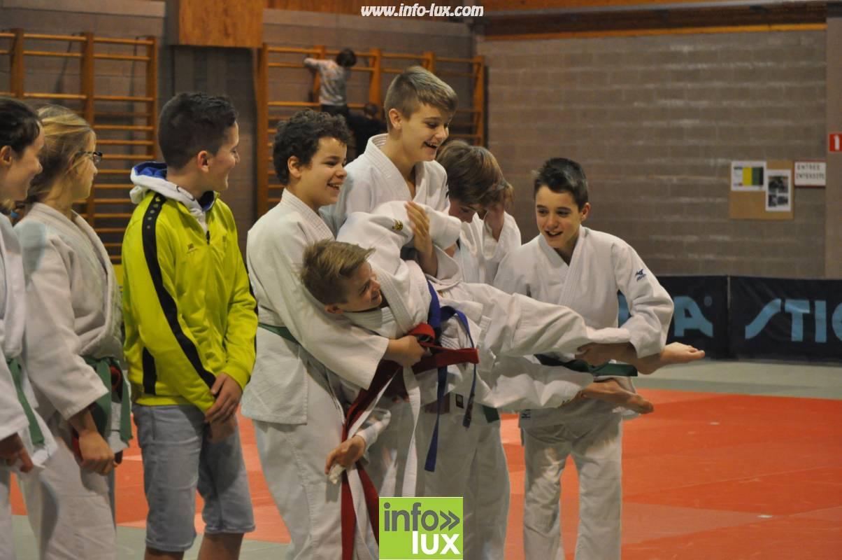 images/2019/Janvier/Judo1/Judo200