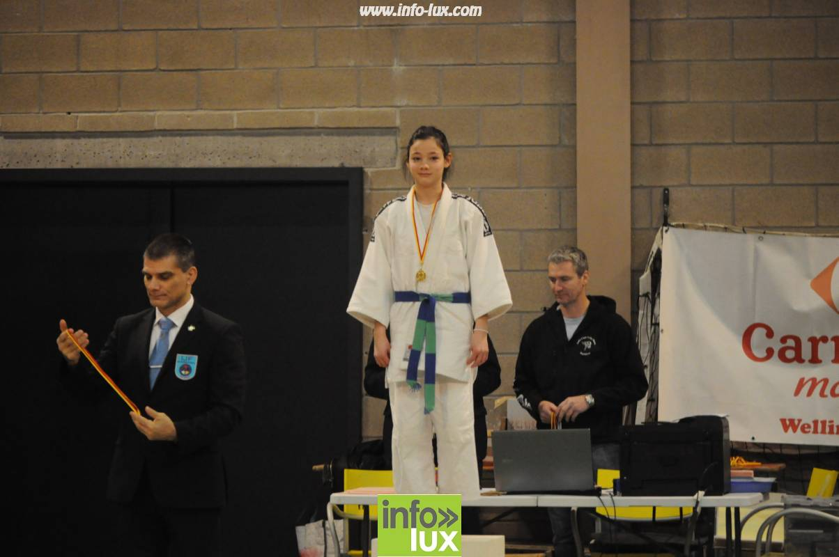 images/2019/Janvier/Judo1/Judo203