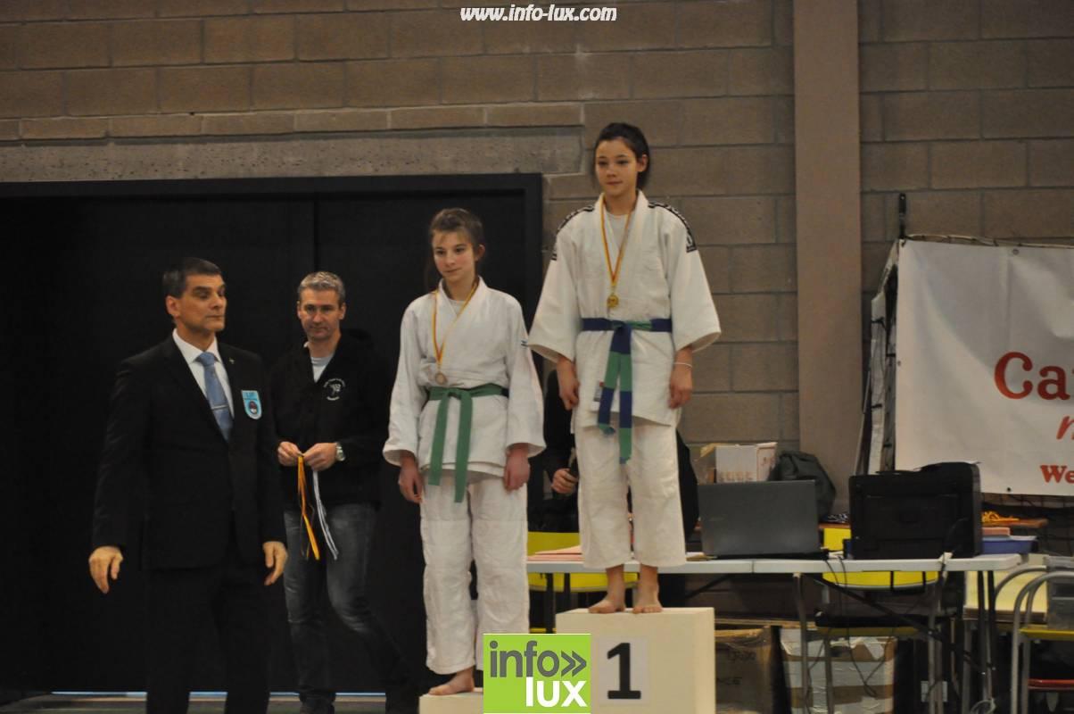 images/2019/Janvier/Judo1/Judo204