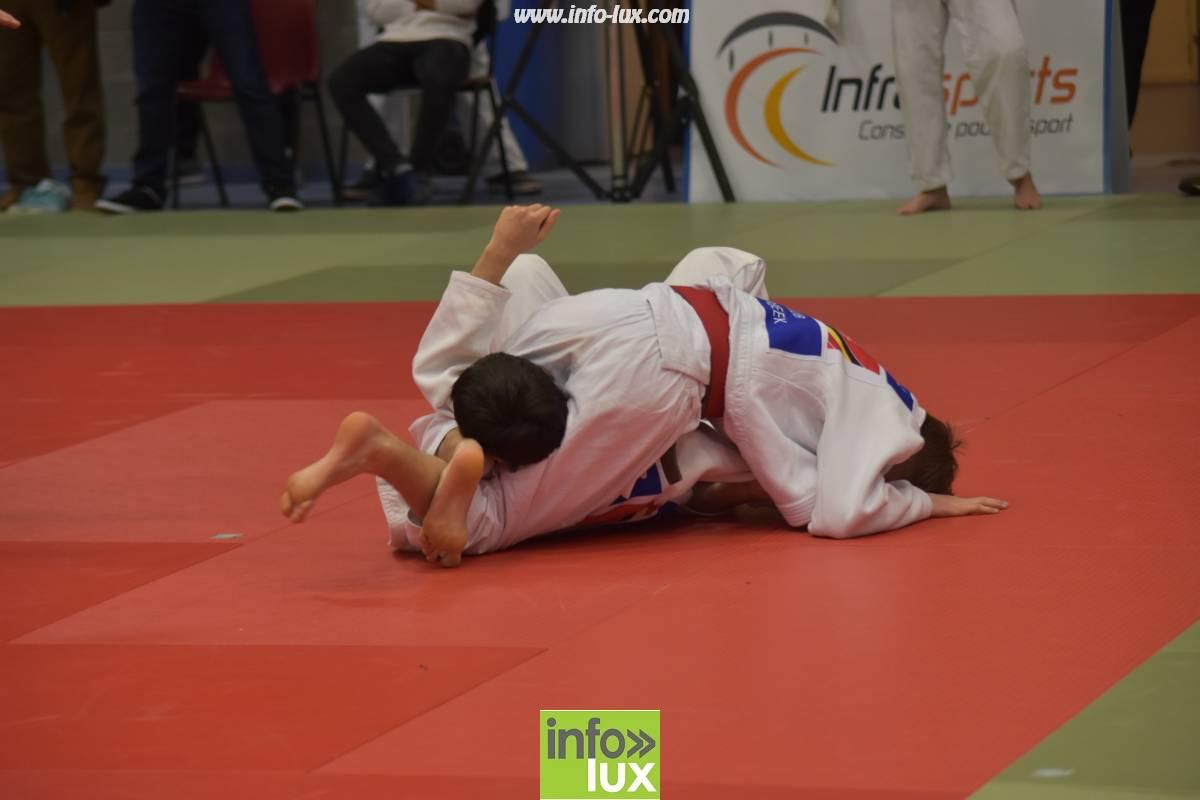 images/2019JudoReg/Judo205