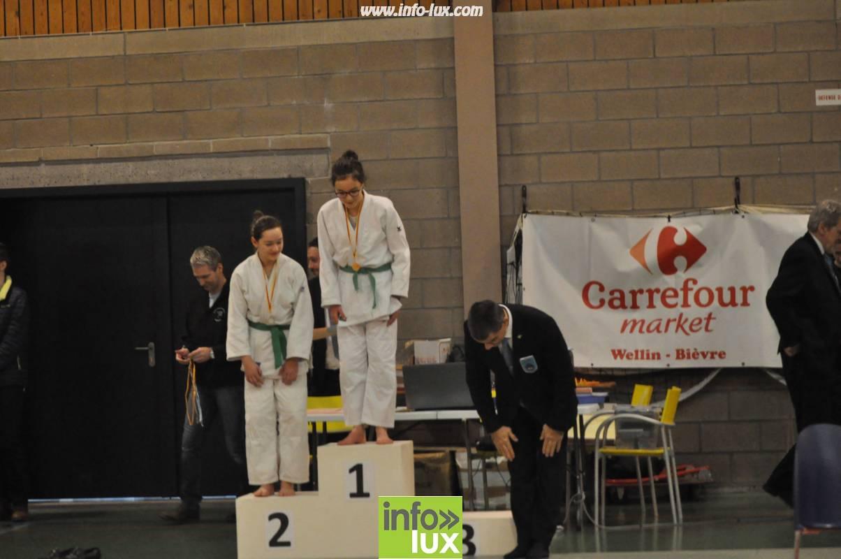 images/2019/Janvier/Judo1/Judo206