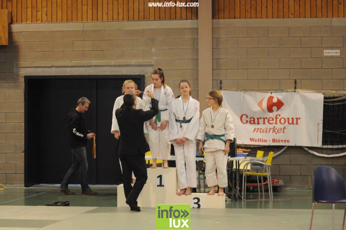 images/2019JudoReg/Judo207