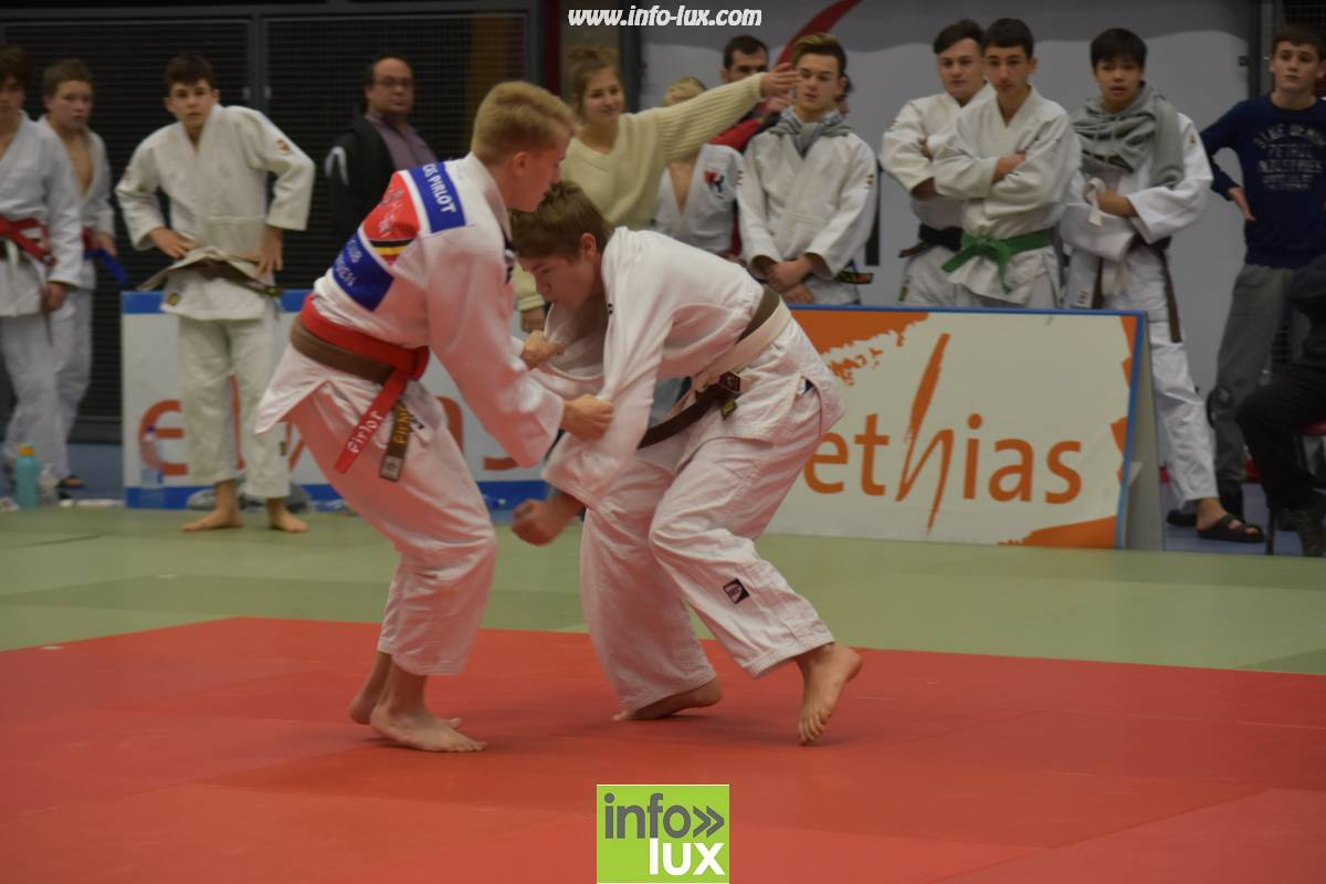images/2019JudoReg/Judo208