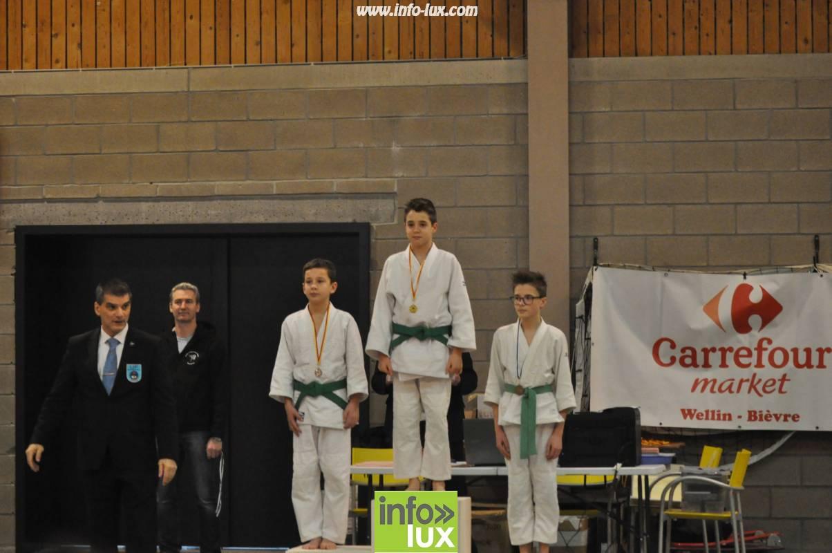 images/2019JudoReg/Judo210