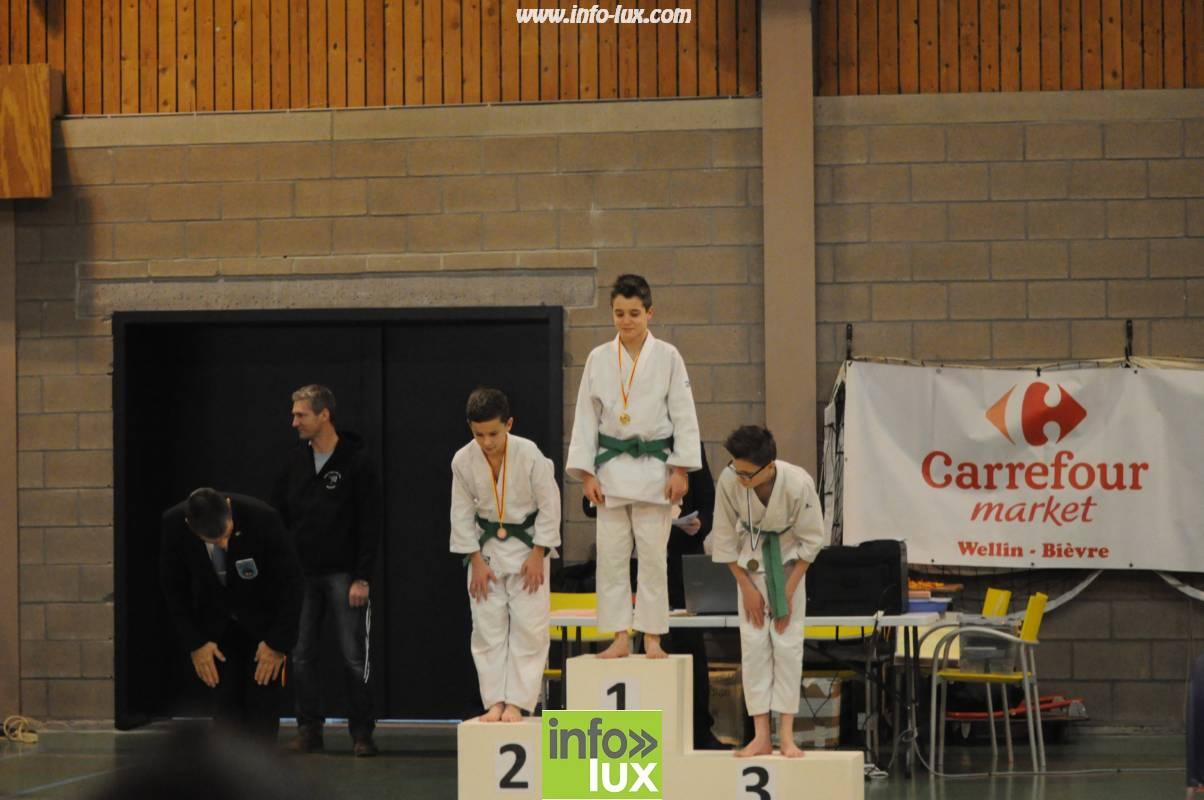 images/2019JudoReg/Judo211