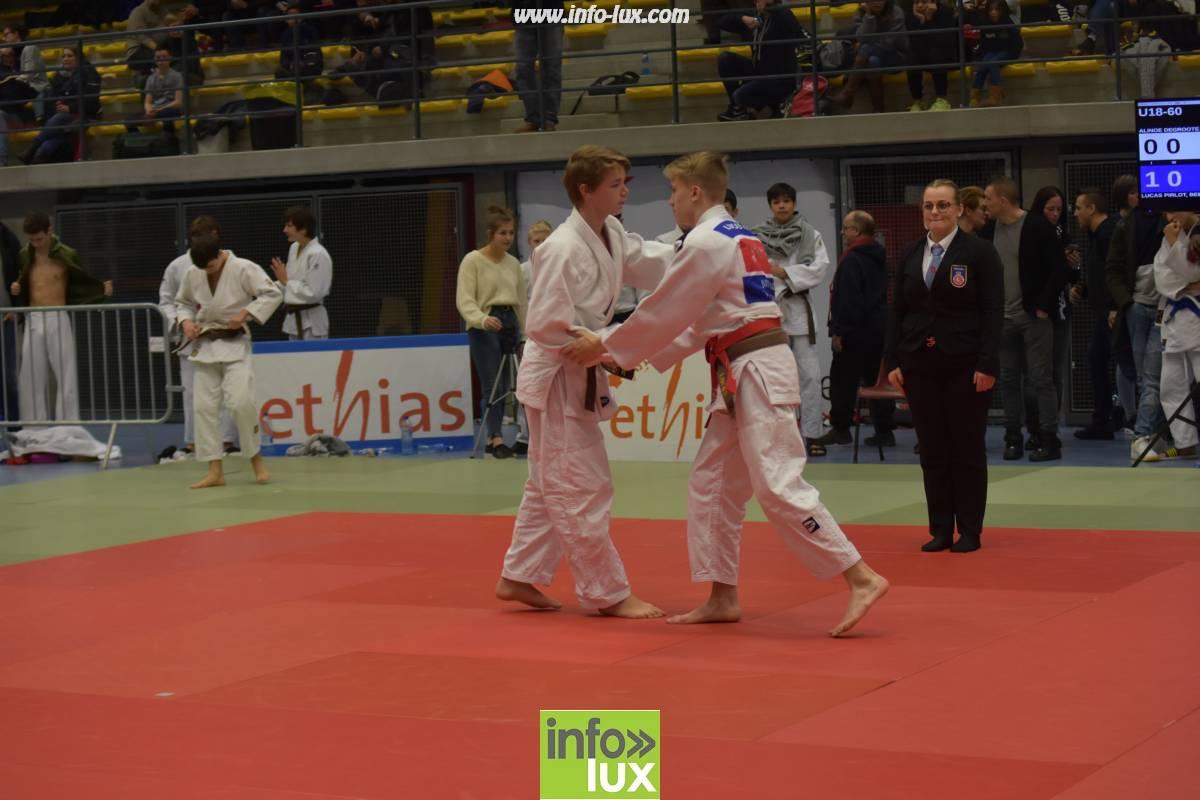 images/2019JudoReg/Judo215