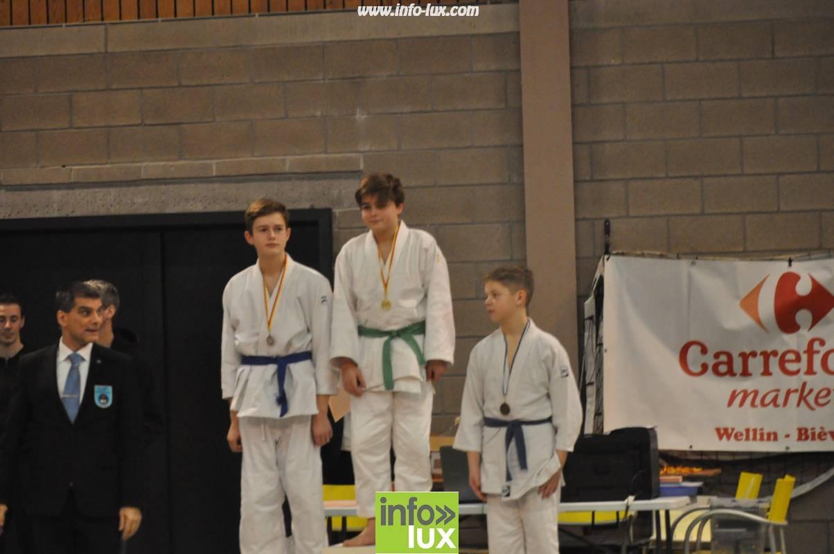 images/2019/Janvier/Judo1/Judo216
