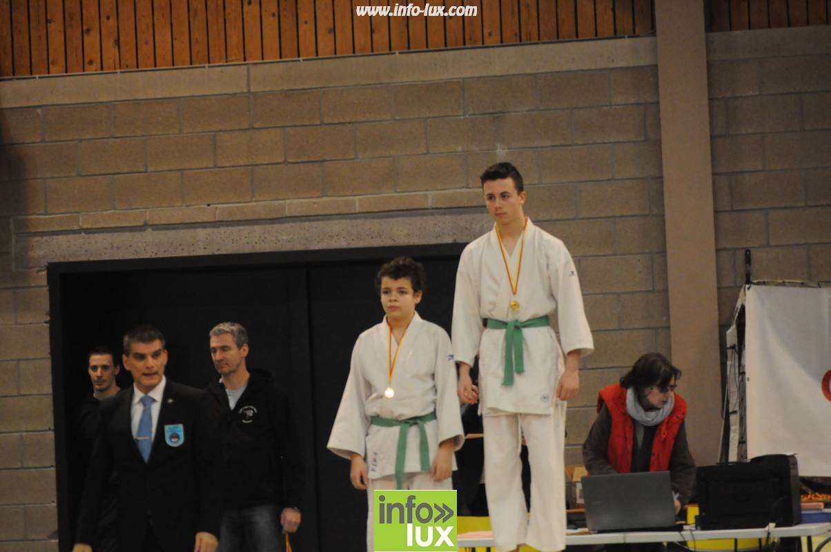 images/2019JudoReg/Judo217