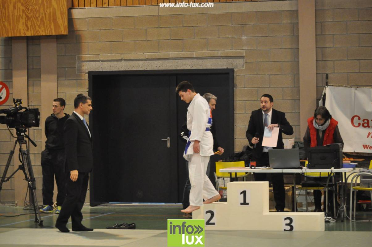images/2019JudoReg/Judo220