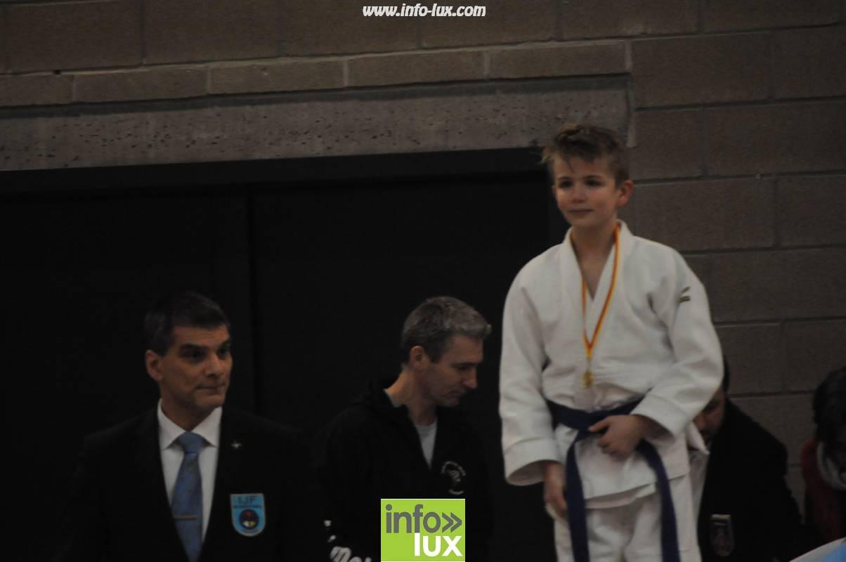 images/2019/Janvier/Judo1/Judo221