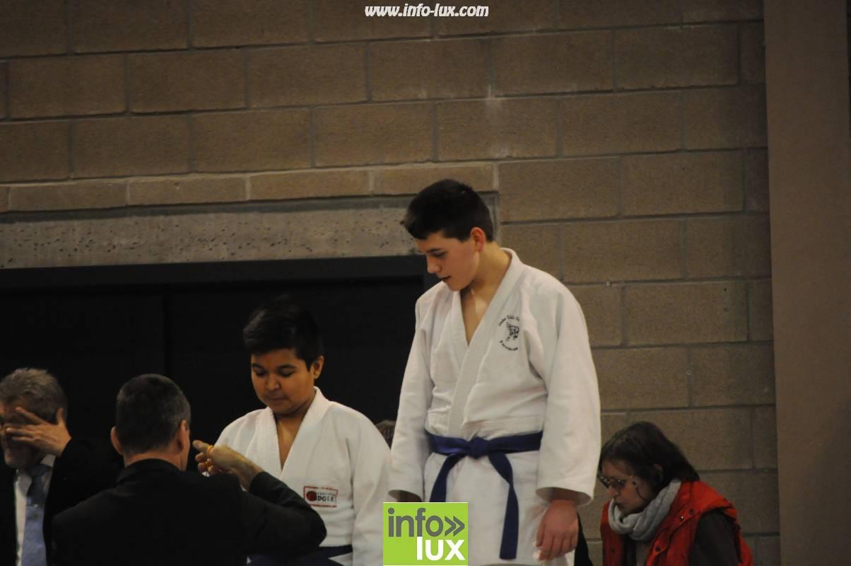images/2019JudoReg/Judo223