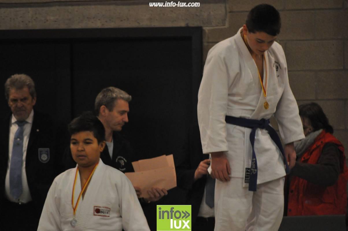 images/2019JudoReg/Judo224