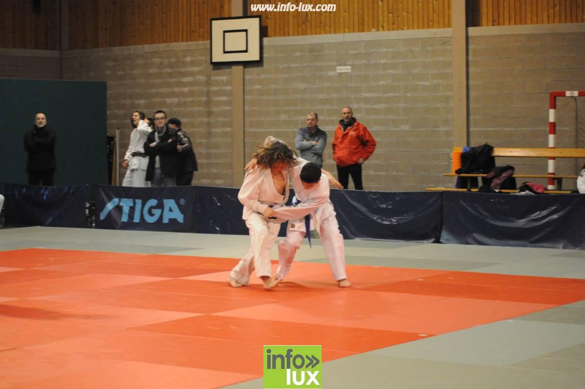 images/2019JudoReg/Judo225