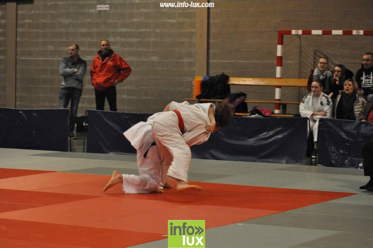 images/2019JudoReg/Judo226