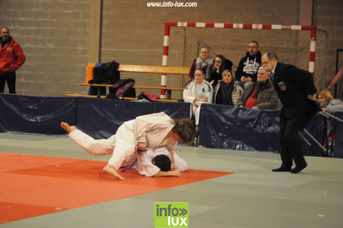 images/2019/Janvier/Judo1/Judo227