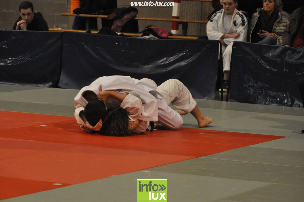 images/2019JudoReg/Judo228