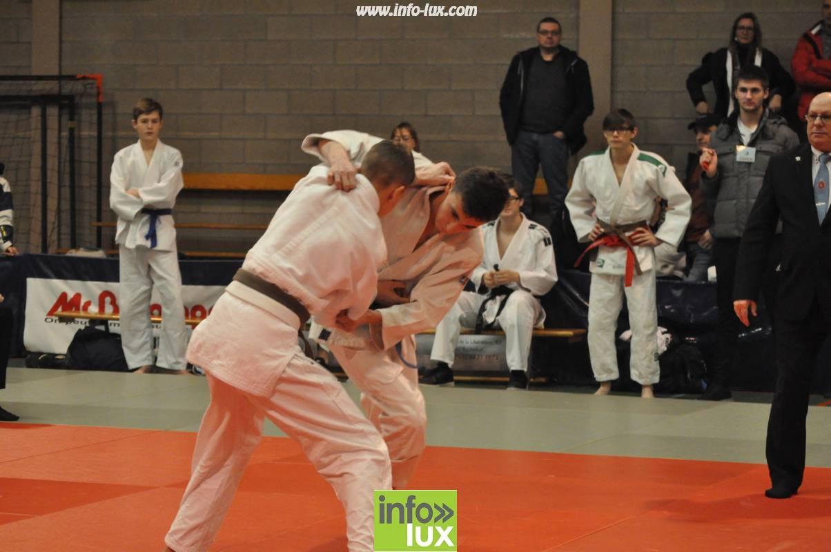 images/2019JudoReg/Judo230