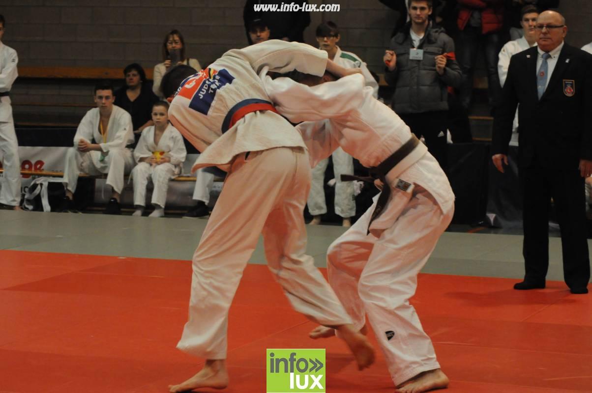 images/2019JudoReg/Judo231