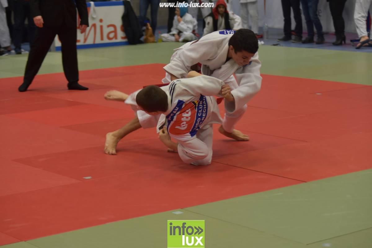 images/2019JudoReg/Judo233