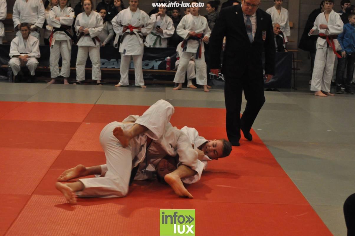 images/2019JudoReg/Judo236