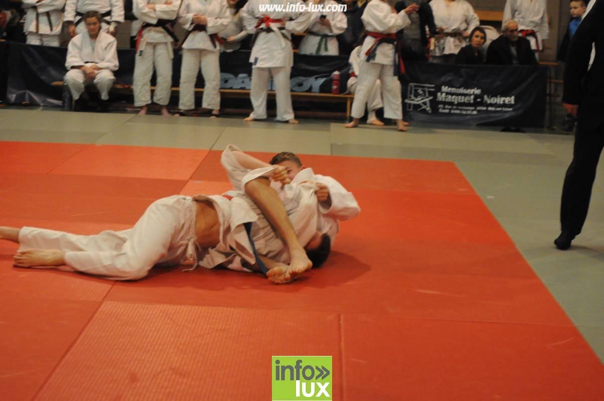 images/2019JudoReg/Judo237