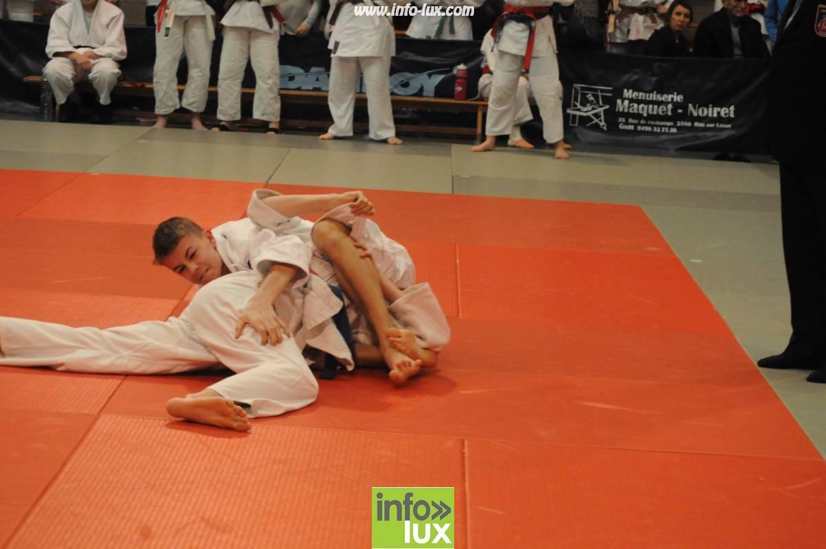 images/2019JudoReg/Judo239
