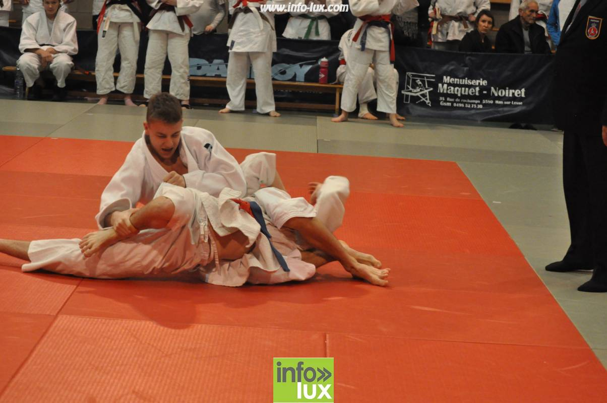 images/2019JudoReg/Judo240