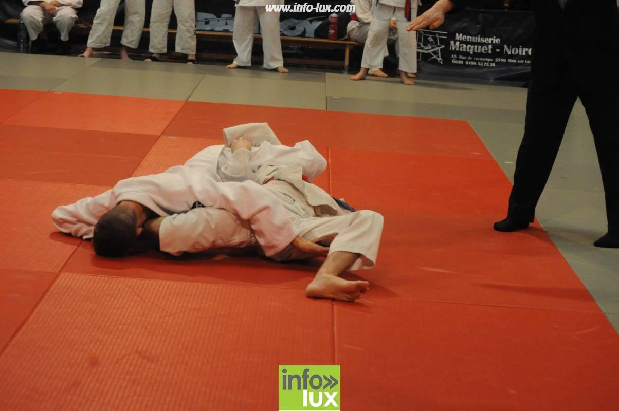 images/2019/Janvier/Judo1/Judo241