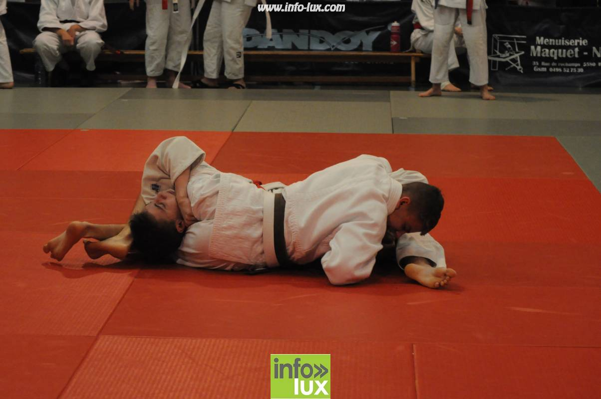 images/2019/Janvier/Judo1/Judo243