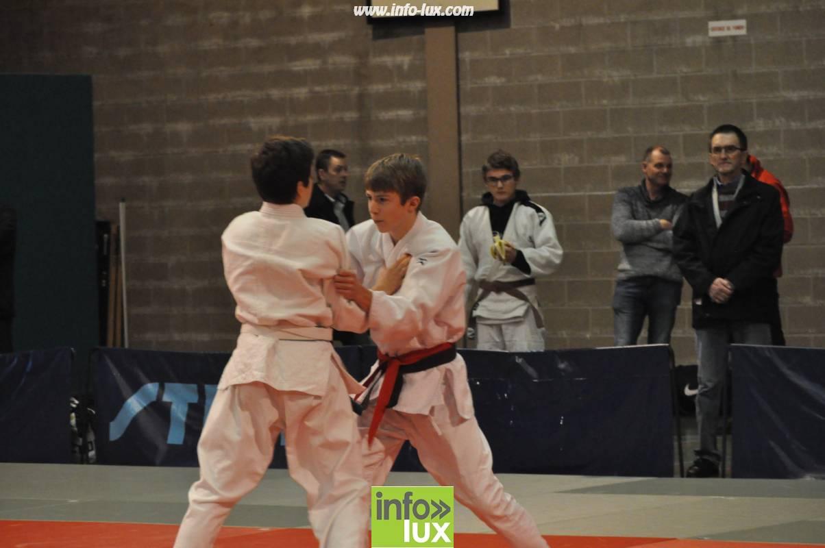 images/2019JudoReg/Judo246