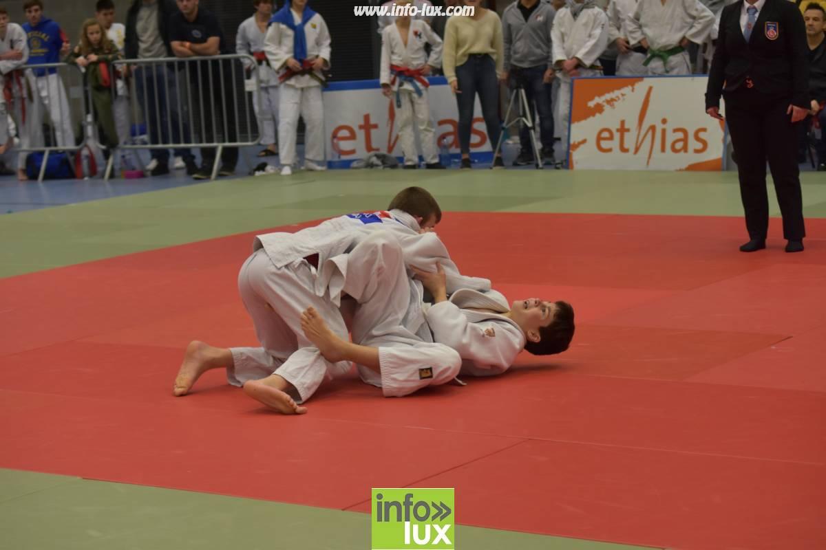 images/2019JudoReg/Judo248