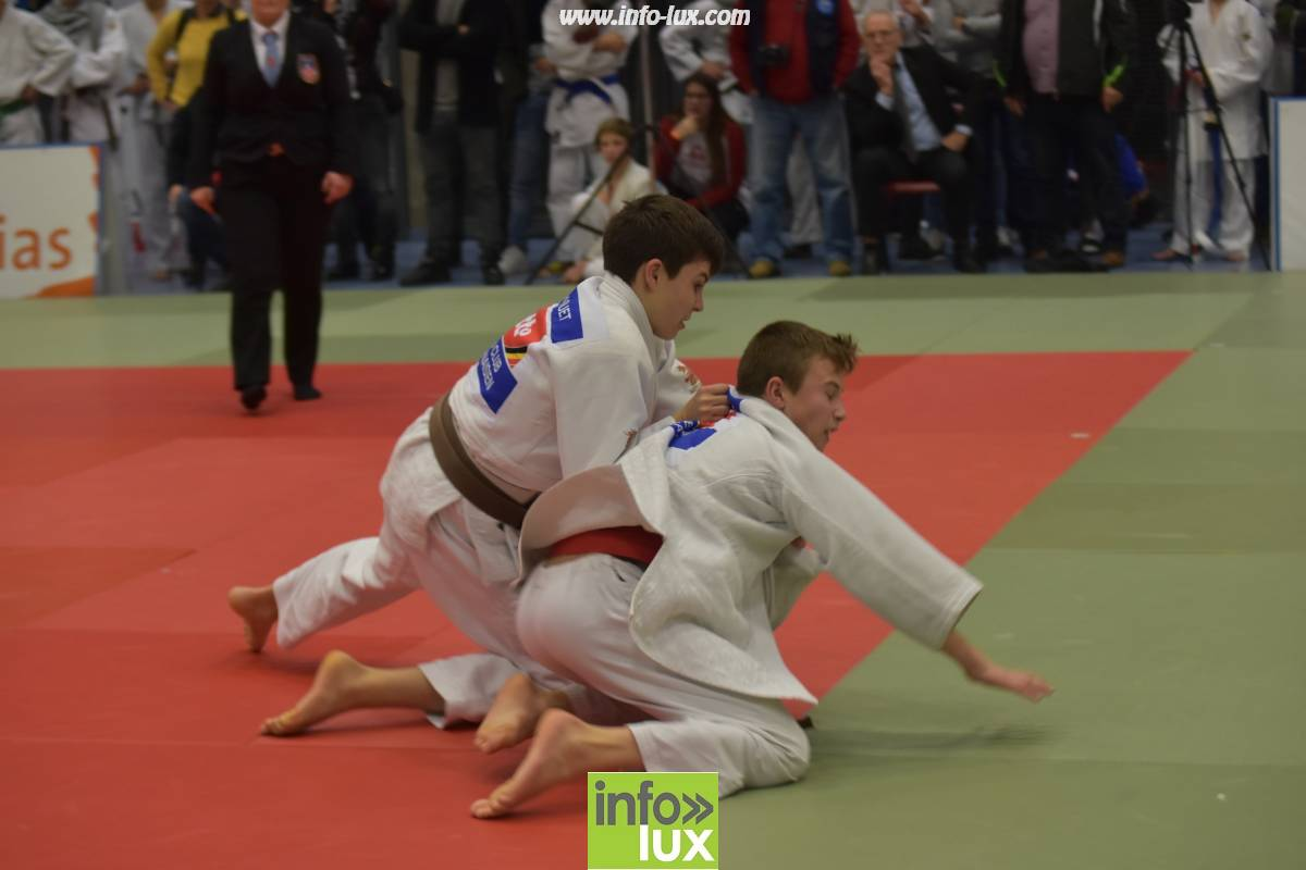 images/2019JudoReg/Judo250