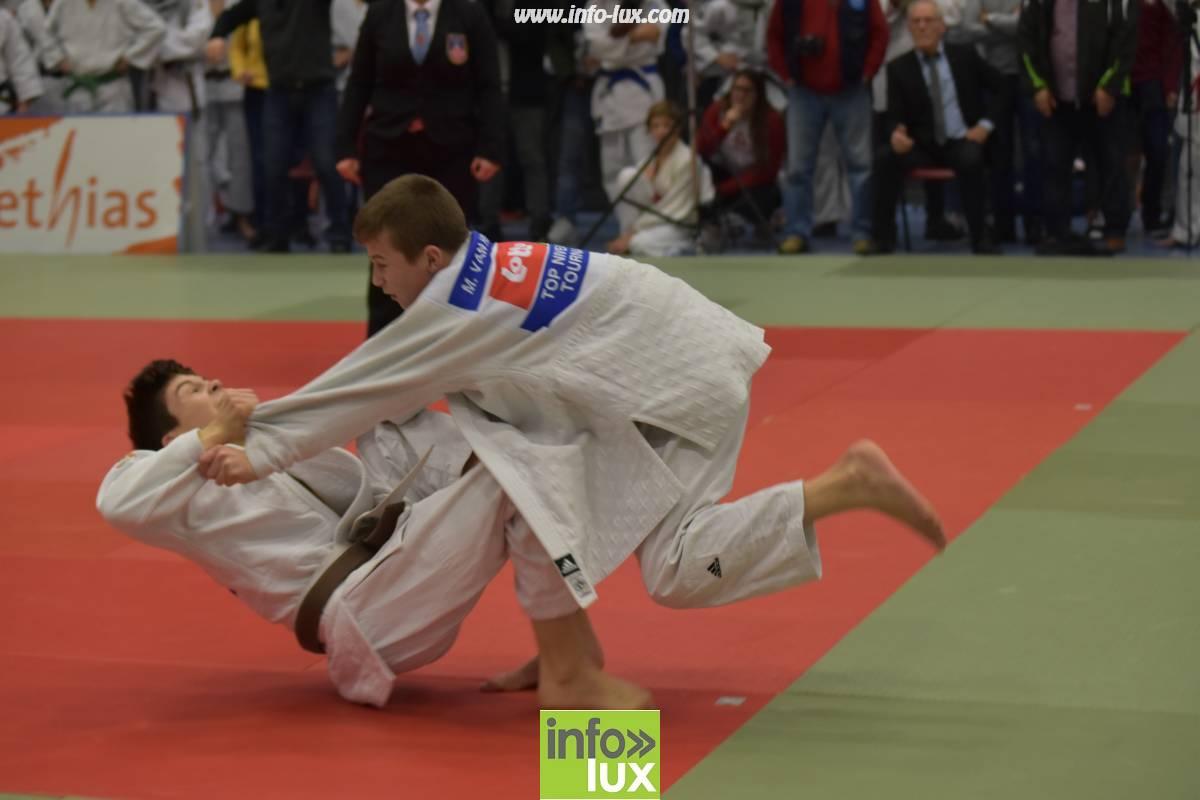 images/2019JudoReg/Judo252