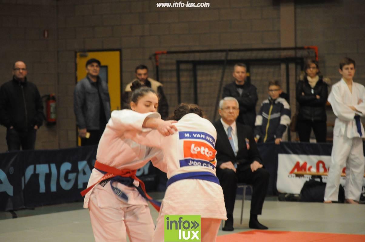 images/2019JudoReg/Judo253