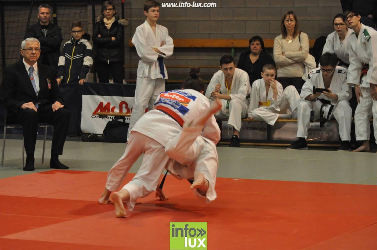 images/2019JudoReg/Judo254