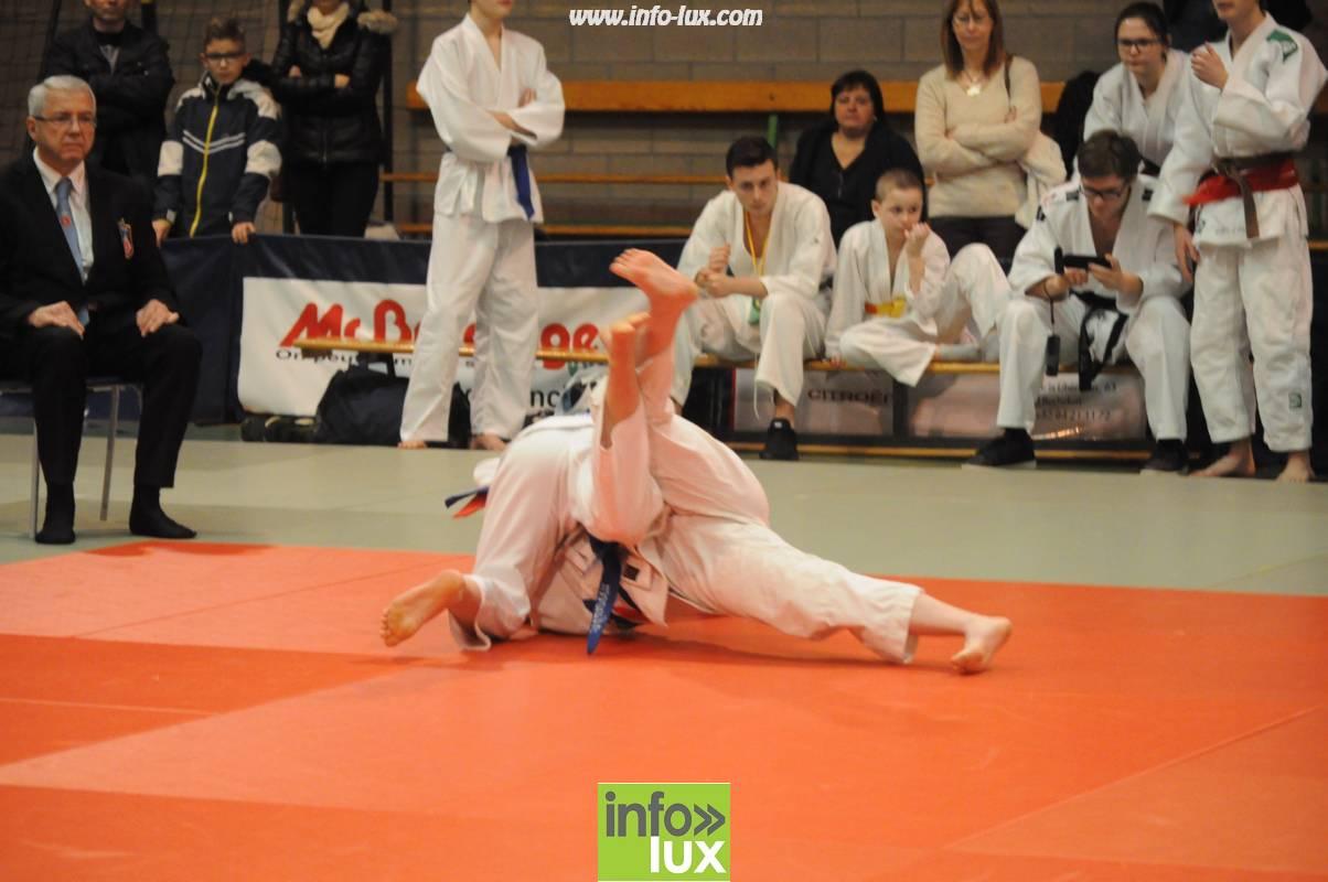 images/2019JudoReg/Judo255