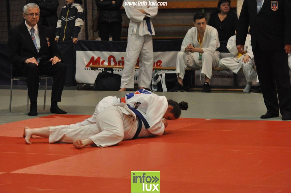 images/2019JudoReg/Judo256
