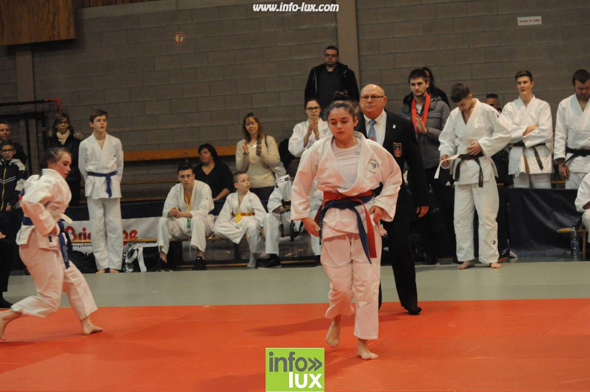 images/2019JudoReg/Judo257