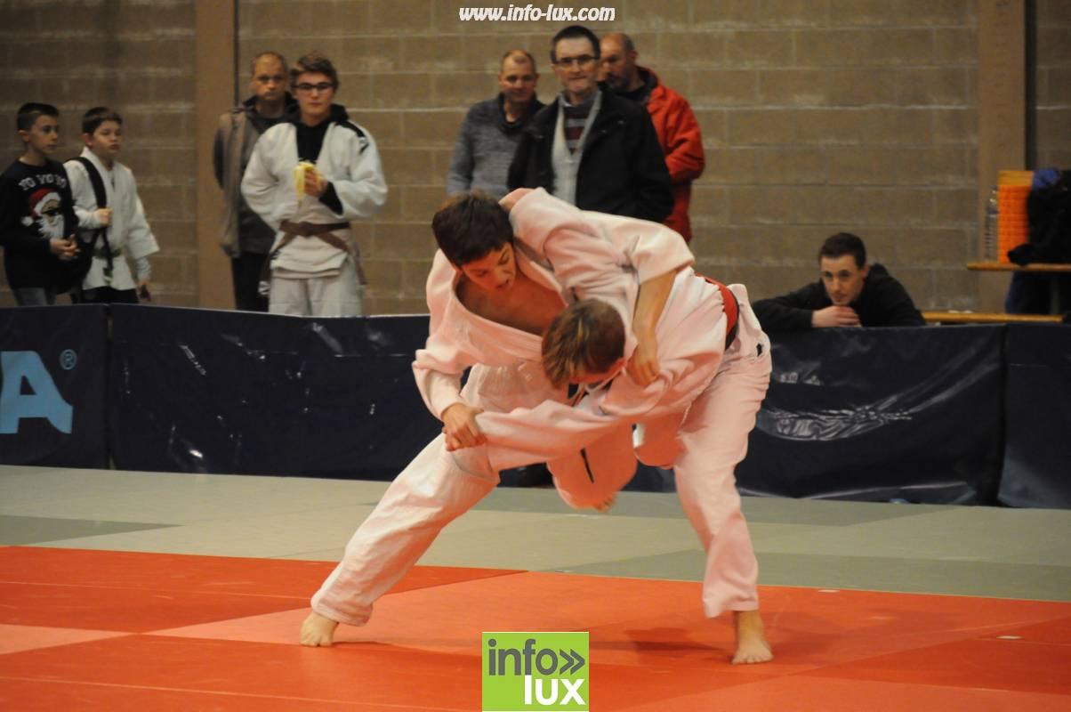 images/2019/Janvier/Judo1/Judo259
