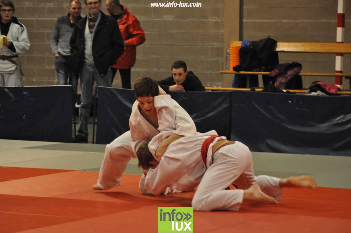 images/2019JudoReg/Judo260