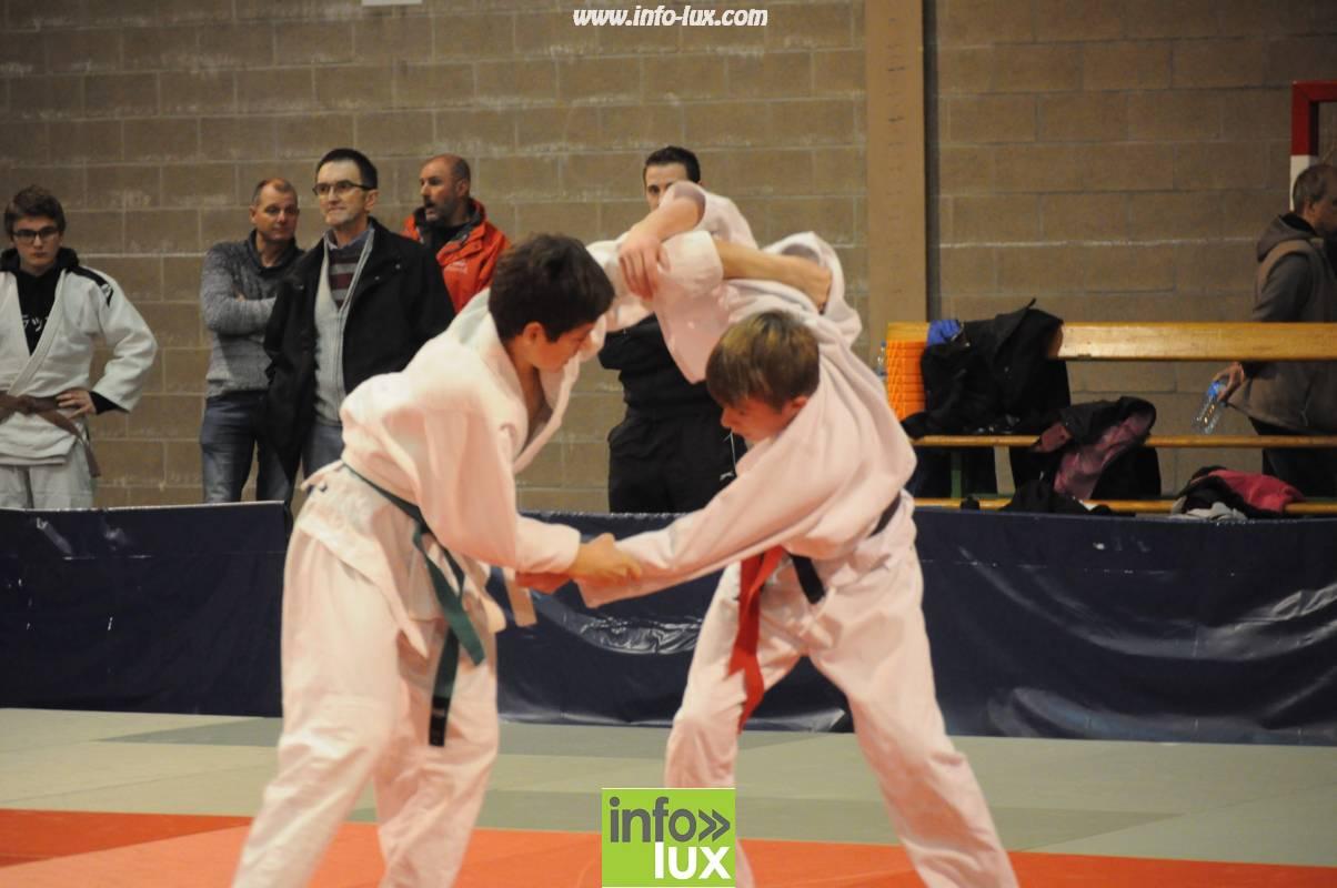 images/2019JudoReg/Judo261
