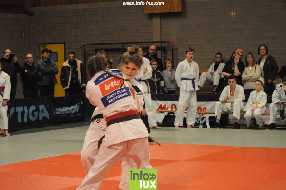 images/2019/Janvier/Judo1/Judo263