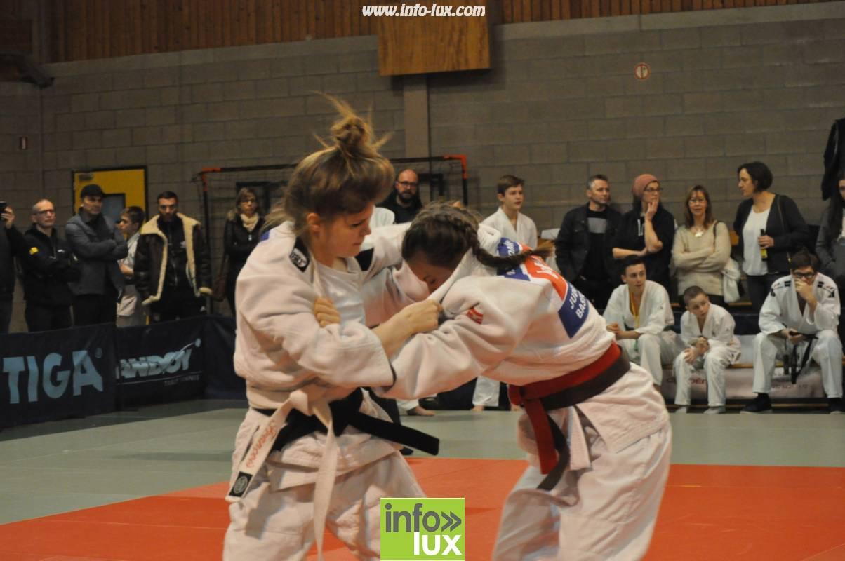 images/2019JudoReg/Judo264