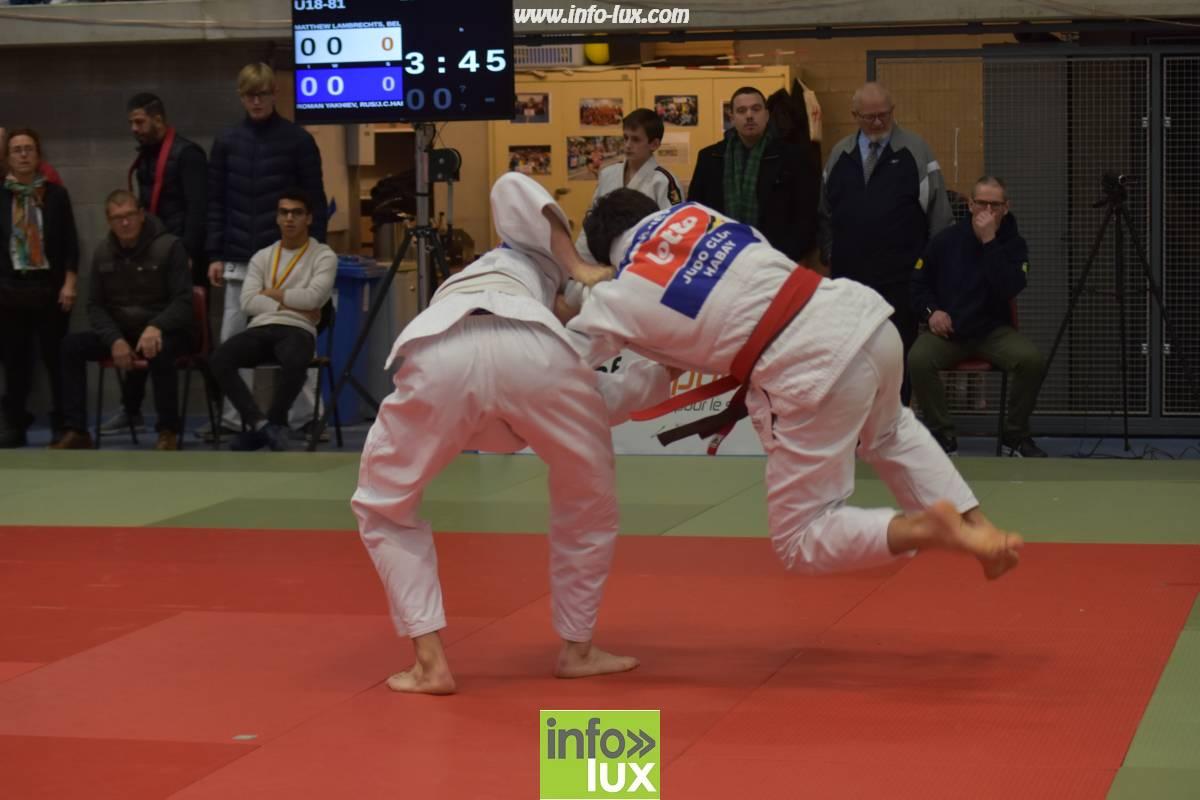 images/2019JudoReg/Judo265