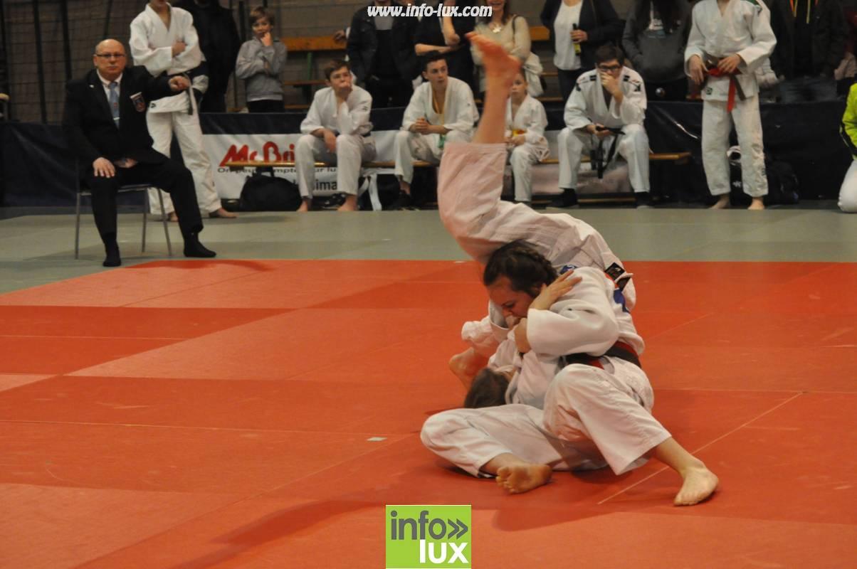 images/2019JudoReg/Judo266